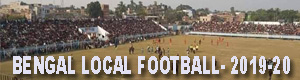 indian football live update,eb vs mb,eb,mb LIVE SCORE