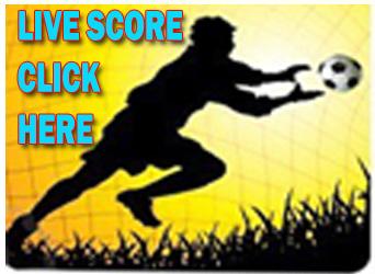Kolkatafootballcomisl 2019 20 Live Scoreisl 2019 20 Live