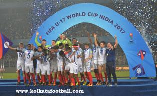 kolkatafootball com|mohunbagan vs cal customs live score 14 8 2019