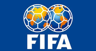 FIFA approves season dates and registration window for 2020-21 seasons