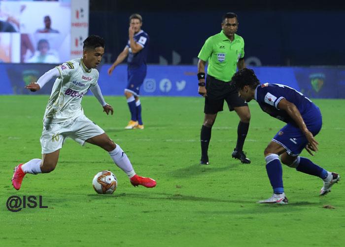 kolkatafootball.com|indian super league live score 2020-21 ...