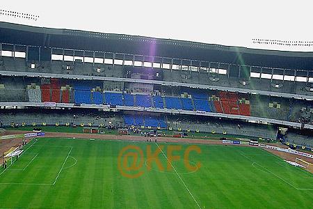 http://www.kolkatafootball.com/new/shaji-stadium.jpg